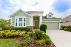 Photo of 19 Hillsong WAY, PONTE VEDRA, FL 32081 (MLS # 950556)