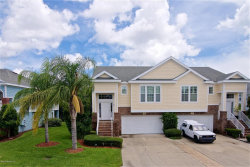 Photo of 169 Sunset CIR N, ST AUGUSTINE, FL 32080 (MLS # 950970)