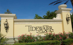 Photo of 115 Tidecrest PKWY, Unit 3406, PONTE VEDRA, FL 32081 (MLS # 951917)