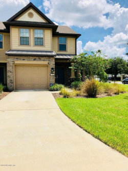 Photo of 7000 Beauhaven CT, JACKSONVILLE, FL 32258 (MLS # 952374)