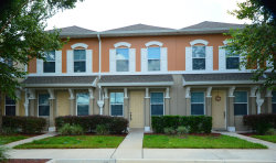 Photo of 6168 High Tide BLVD, JACKSONVILLE, FL 32258 (MLS # 952578)