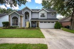 Photo of 4818 Victoria Chase CT, JACKSONVILLE, FL 32257 (MLS # 952611)