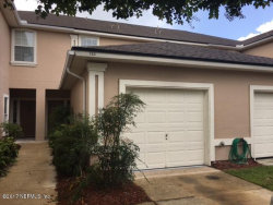 Photo of 753 Middle Branch WAY, JACKSONVILLE, FL 32259 (MLS # 952842)