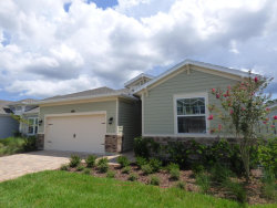 Photo of 2339 Reese WAY, JACKSONVILLE, FL 32246 (MLS # 953032)