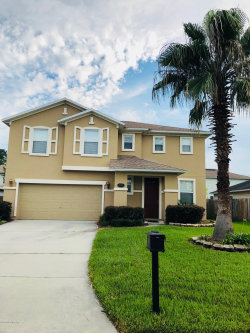 Photo of 637 Picasso AVE, PONTE VEDRA, FL 32081 (MLS # 953111)