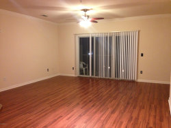 Photo of 8290 W Gate PKWY, Unit 1120, JACKSONVILLE, FL 32216 (MLS # 954787)