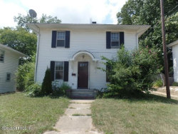 Photo of 729 S 33rd ST, SOUTH BEND, IN 46615 (MLS # 958246)