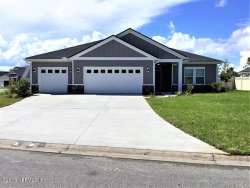 Photo of 152 Baltic AVE, ST AUGUSTINE, FL 32092 (MLS # 958367)