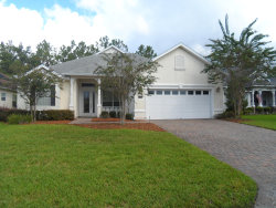 Photo of 1077 Inverness DR, ST AUGUSTINE, FL 32092 (MLS # 958651)