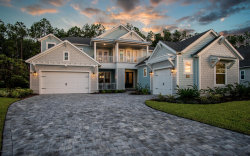 Photo of 687 Outlook DR, PONTE VEDRA, FL 32081 (MLS # 958657)