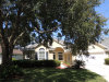 Photo of 249 Water's Edge DR S, PONTE VEDRA BEACH, FL 32082 (MLS # 958839)