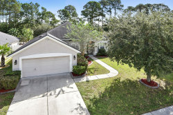 Photo of 2897 Discovery WAY, JACKSONVILLE, FL 32224 (MLS # 961141)