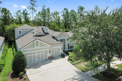 Photo of 852 Chanterelle WAY, ST JOHNS, FL 32259 (MLS # 961178)