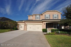 Photo of 4518 Plantation Oaks BLVD, ORANGE PARK, FL 32065 (MLS # 961518)
