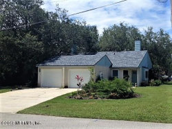 Photo of 2110 Bay RD, NEPTUNE BEACH, FL 32266 (MLS # 961587)