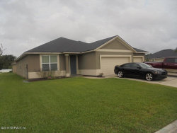 Photo of 2391 Caney Wood CT S, JACKSONVILLE, FL 32218 (MLS # 962599)