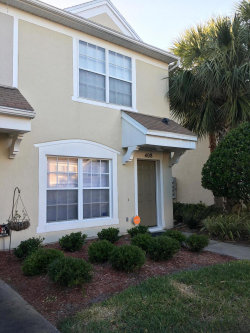 Photo of 8230 Dames Point Crossing BLVD, Unit 408, JACKSONVILLE, FL 32277 (MLS # 962696)
