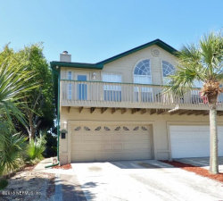 Photo of 223 South ST, Unit D, NEPTUNE BEACH, FL 32266 (MLS # 962698)