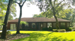 Photo of 12122 Cheyenne TRL, JACKSONVILLE, FL 32223 (MLS # 962845)