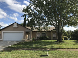 Photo of 12568 Willoughby LN, JACKSONVILLE, FL 32225 (MLS # 963408)