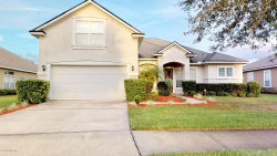 Photo of 14519 Cherry Lake DR, JACKSONVILLE, FL 32258 (MLS # 963833)