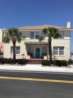 Photo of 20 1st ST S, Unit 6, JACKSONVILLE BEACH, FL 32250 (MLS # 966373)
