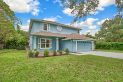 Photo of 448 Silverthorn LN W, PONTE VEDRA, FL 32081 (MLS # 967572)