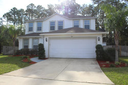 Photo of 2206 Nettlebrook ST N, JACKSONVILLE, FL 32218 (MLS # 969176)
