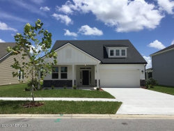 Photo of 3298 Roundabout DR, MIDDLEBURG, FL 32068 (MLS # 969381)