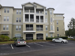 Photo of 8290 Gate PKWY, Unit 129, JACKSONVILLE, FL 32216 (MLS # 971289)