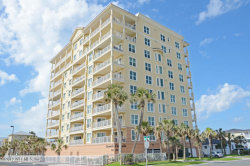 Photo of 932 1st ST, Unit 501, JACKSONVILLE BEACH, FL 32250 (MLS # 973348)