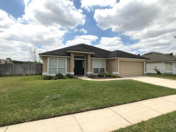 Photo of 4972 Grand Lakes DR N, JACKSONVILLE, FL 32258 (MLS # 974583)