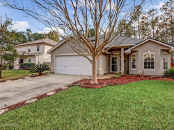 Photo of 582 Misty Morning CT, JACKSONVILLE, FL 32218 (MLS # 974765)