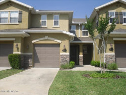 Photo of 2360 Red Moon DR, JACKSONVILLE, FL 32216 (MLS # 974802)
