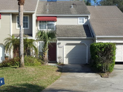 Photo of 333 Sunrise CIR, NEPTUNE BEACH, FL 32266 (MLS # 975119)
