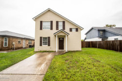 Photo of 754 Trekker ST, JACKSONVILLE, FL 32216 (MLS # 975180)