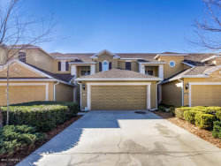 Photo of 14026 Saddlehill CT, JACKSONVILLE, FL 32258 (MLS # 975300)