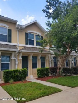 Photo of 6172 High Tide BLVD, JACKSONVILLE, FL 32258 (MLS # 975399)