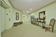 Photo of 4300 S Beach PKWY, Unit 2114, JACKSONVILLE BEACH, FL 32250 (MLS # 978327)