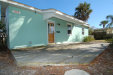 Photo of 1105 10th ST N, JACKSONVILLE BEACH, FL 32250 (MLS # 978608)