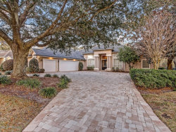 Photo of 4473 Swilcan Bridge LN N, JACKSONVILLE, FL 32224 (MLS # 979496)