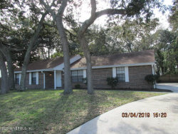 Photo of 516 Penman RD, NEPTUNE BEACH, FL 32266 (MLS # 979827)