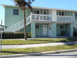 Photo of 101 16th AVE S, Unit A, JACKSONVILLE BEACH, FL 32250 (MLS # 980535)