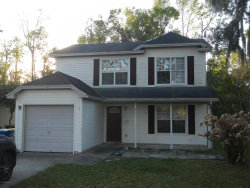 Photo of 517 Tuxedo CT, JACKSONVILLE, FL 32225 (MLS # 990974)