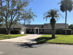Photo of 617 Oak ST, NEPTUNE BEACH, FL 32266 (MLS # 990976)