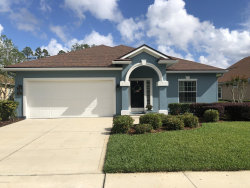 Photo of 768 Eagle Cove DR, FLEMING ISLAND, FL 32003 (MLS # 990981)