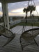 Photo of 500 Ocean Front, NEPTUNE BEACH, FL 32266 (MLS # 991380)