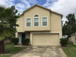 Photo of 3516 Alec DR, MIDDLEBURG, FL 32068 (MLS # 999539)