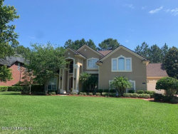 Photo of 275 Stonewell DR, ST JOHNS, FL 32259 (MLS # 999830)