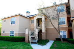 Photo of 1655 The Greens WAY, Unit #2411, JACKSONVILLE BEACH, FL 32250 (MLS # 999876)